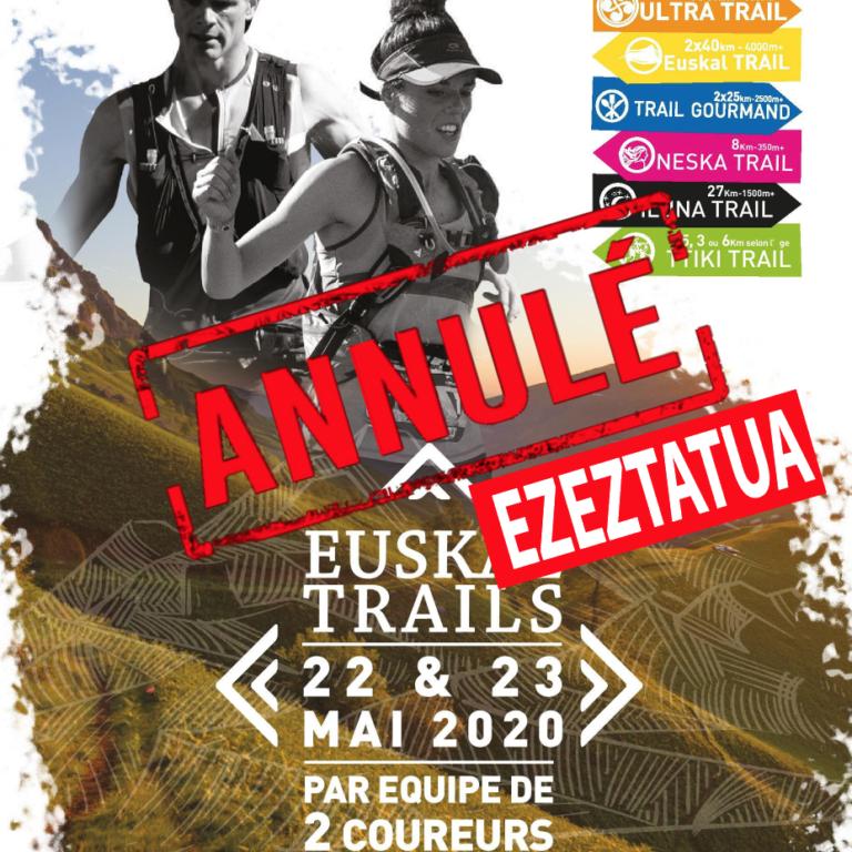 AFFICHE-EZEZTATUA